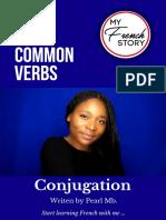 Tableau-de-conjugaison-