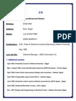 Hosny Mohammed Badran.pdf