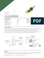 pi2_0230-0148rc.pdf