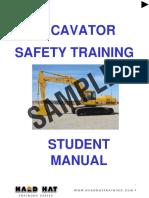 EXCAVATOR TRAINING HARD HAT.pdf
