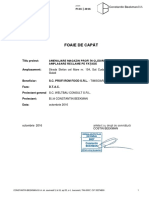116-DTAC-01-MEMORIU DSP