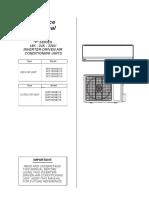 BE_Service Manual P Series 18K24K_ 220V (2).pdf