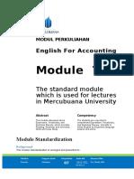 modul 7.docx