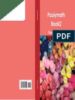 paulymath_book2.pdf