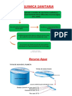 Diapositivas Quimica Sanitaria