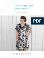 Anette Fisher Sewing For Fashion Designers 2015 Pdf Sewing Seam Sewing