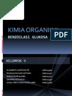 6. Benzoilasi glukosa - 9J.pdf