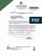 RM-No.-223-S.-2020 (1).pdf
