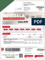 Factura_202001_4.02237347_C83.pdf