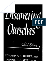 Discovering Ourselves