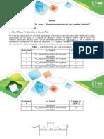 Anexo Instrucciones para la Tarea 1 Dimensionamiento de un Lavador Venturi.docx