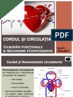 Curs 4 - FP II - 2016-2017.pdf
