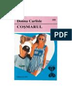 kupdf.net_cosmarul.pdf