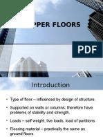 Upper Floors.ppt