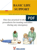 Basic Life Support_NoRestriction