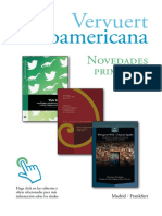 Catalogo Iberoamericana, Primavera 2020_web