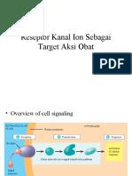 Reseptor_Kanal_Ion_Target_Obat.ppt
