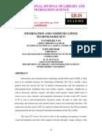 2_ICT_Article-2.pdf