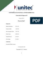ProyectoFinal_GeneracionEmpresas-3.docx