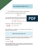 opera decimais exatos.pdf