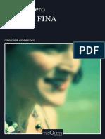 39958_Lluvia_Fina