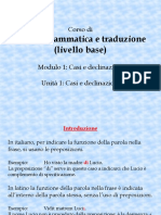 modulo1_unita1_powerpoint.pdf