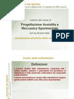PAMS-lezione 0.pdf