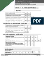 2018_C1_Grille_PO.pdf