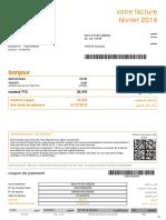facture-1902185644