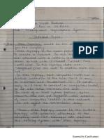 MIS Internal paper. Disha Barbhai 2K181064(1)