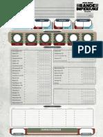 am rande des imperiums-Charakterbogen_db16.pdf