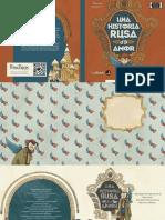 una-historia-rusa-de-amor.pdf