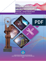Teknik Mesin 1=A Teknik Pengelasan_Pengelasan Plat dengan OAW_Kelompok Kompetensi  A-1.docx