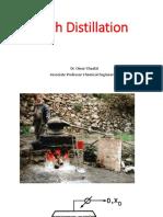 Batch_Distillation.pdf