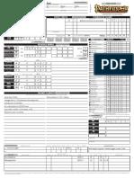Andonio.pdf