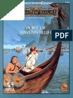 LC4 - Port of Ravens Bluff.pdf