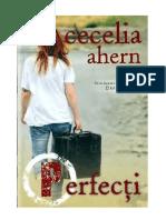 Cecelia_Ahern_-_2_Perfecti.pdf