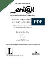 გერმანული-8-Geni@l-A2-მასწავლებლის-წიგნი.pdf