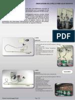 pumpstop_8950-8951-8953