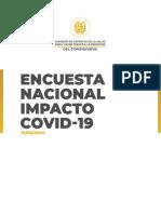 Encuesta-Covid19-31Marzo