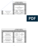 Training Plan - WSSC Abbotabad Business Planning 19.11.18 v3.pdf