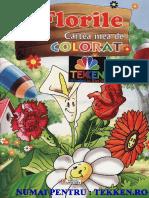 Cartea mea decolorat-florile.pdf