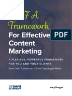 7A-Framework.pdf