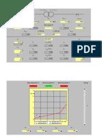 Px3x TransformerDifferential Simulation Tool.xls