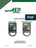 Manual_Operação_SmartPrint_Rev.03.pdf