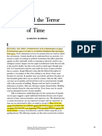 Building-and-the-terror-of-time-Karsten-Harries-pdf