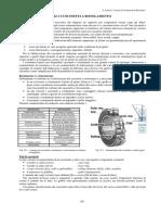 Cuscinetti a Rotolamento.pdf