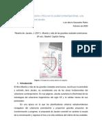 ReseñaJacobs.pdf
