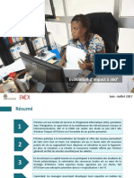Rapport Evaluation impact - ITGStore.pdf