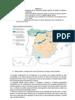 Prácticas agrarias completas resueltas.docx